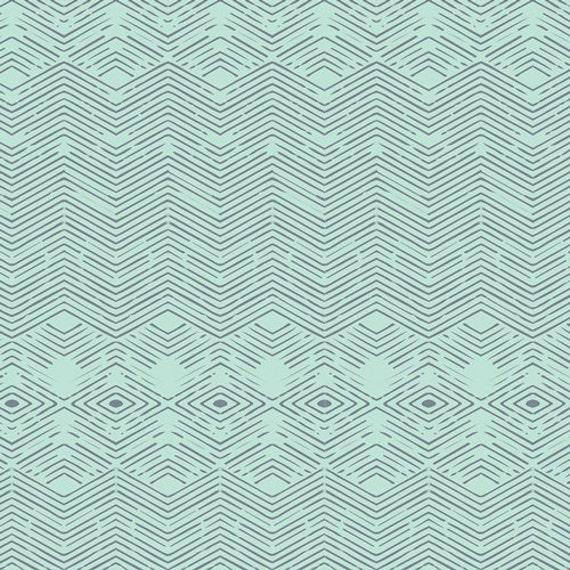 Labriynthine Dawn    Nightfall Collection by Maureen Cracknell for Art Gallery Fabrics    Half Yard    One Yard    Cotton Woven