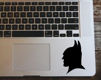 Batman vinyl decal sticker