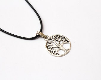 Maile Gypsy Pendant