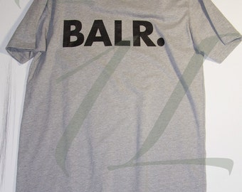 BALR. T Shirt / Long Sleeve T