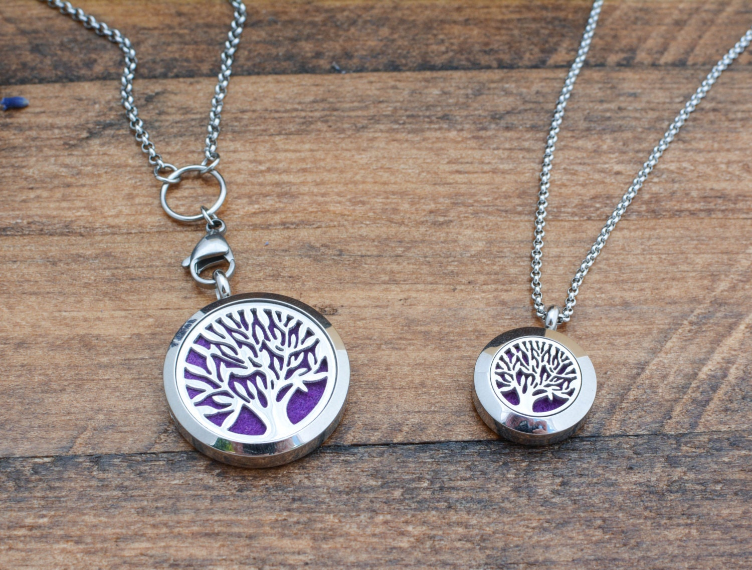 #476784 Essential Oil Diffuser Necklace Set By WildRootsDiffusery  Most Effective 1175 Aromatherapy Diffuser Set pictures with 1500x1138 px on helpvideos.info - Air Conditioners, Air Coolers and more