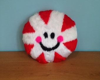 Pillow candy