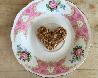 Peanut Butter Banana Cookie Recipe