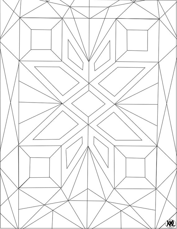 Coloring Pages Xbox 360 : Xbox game controller coloring pages sketch