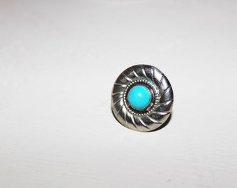 Ring style steampunk