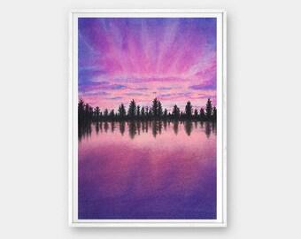 Printable wall art, Art print, Pencil drawing, Fine art prints, Modern Wall Art, Prints illustrations, Printable artwork, Wall decor, Prints