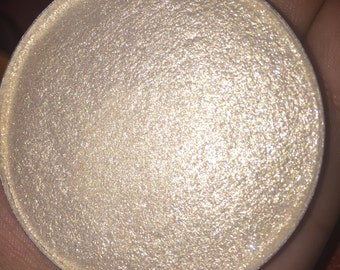 Handmade Highlighter 59mm pan