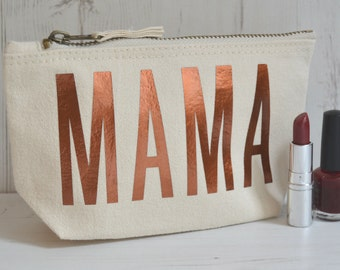 """Shop """"mom gift"""" in Bags & Purses"""