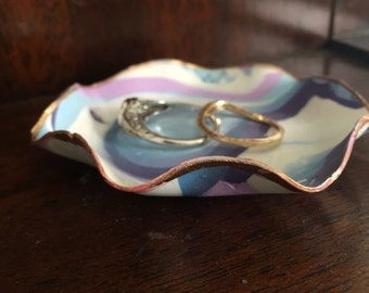 Jewelry Tray Made- to-order (Small)