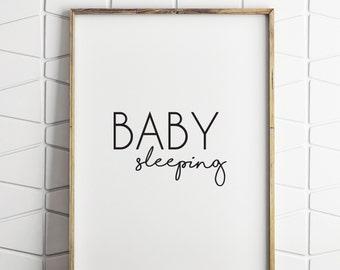 Baby Wall Decor nursery wall decor | etsy