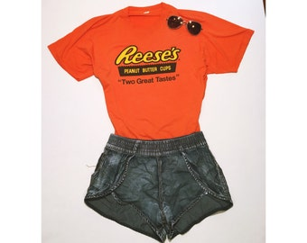 1970s Reeses T Shirt