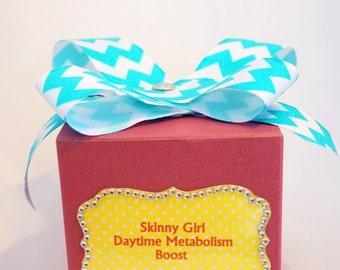 Skinny Girl Teatox