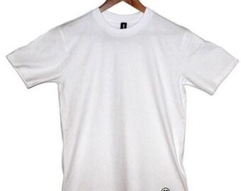 Lord Kensington - T-shirt