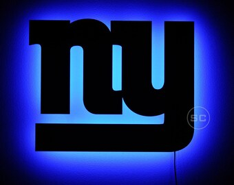 """Shop """"new york giants"""" in Home & Living"""