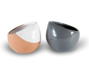 Ofelia cups