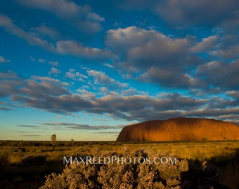 Australia Seven Wonders | Travel Series