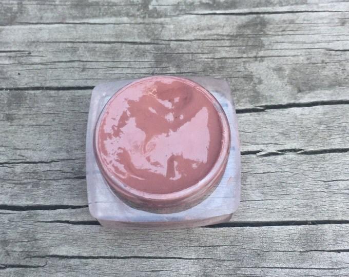 VANESSA'S SECRET - Lip Glaze