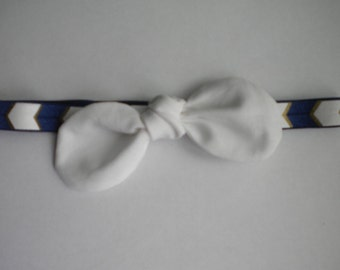 BYU Bow knot