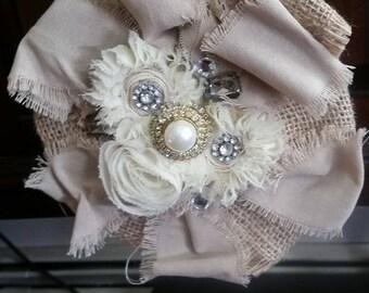 decorative hanging ornament