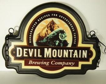 Devils Cave Etsy