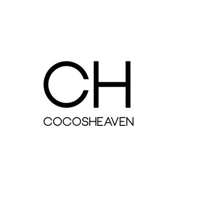 cocosheaven