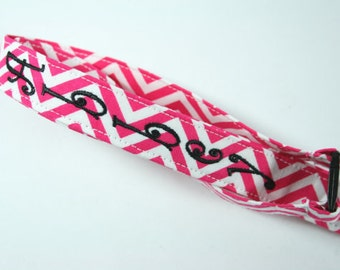 breakaway lanyard component ADD ON ONLY - must purchase lanyard separately