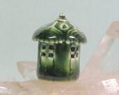 Arts and Crafts Miniature Lantern