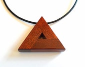 Bloodwood Delta Triangle ...