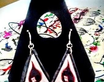 DADA Earrings