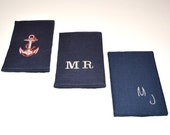 Passport Case Samples Clearance Sale Pick any one
