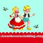 loverdoversclothing