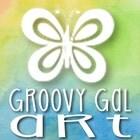 GroovyGalArt