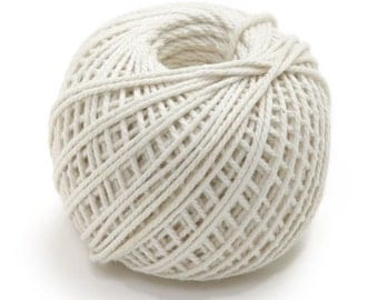 220 Feet Bakers Twine Butchers String