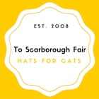 ToScarboroughFair