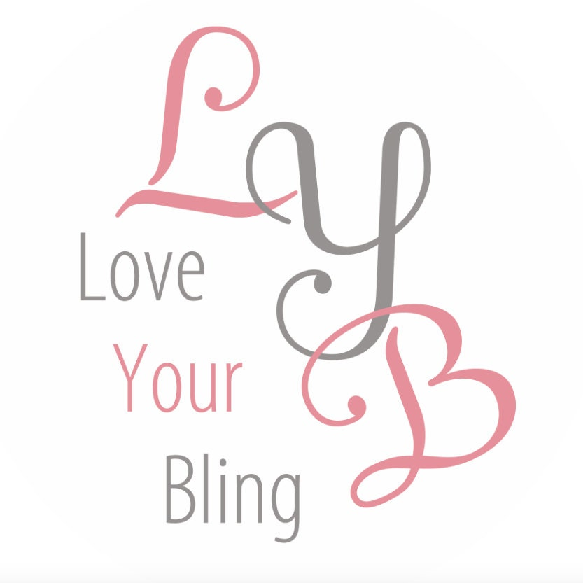 LoveYourBling