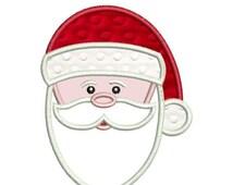Weihnachtsbaum-Clip-Art, Vektor Weihnachtsbaum - 1000