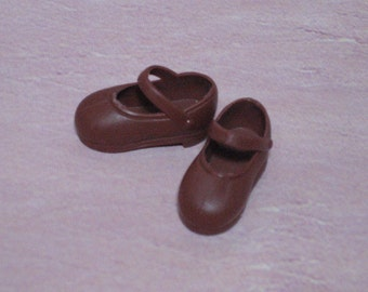 Shoes for Azone Pure Neemo M
