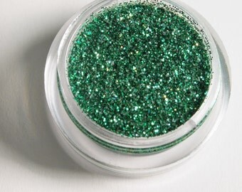HAVOC Glitter - Nymph