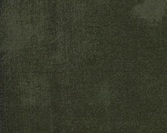 Onyx Grunge by Basic Grey for Moda  half yard