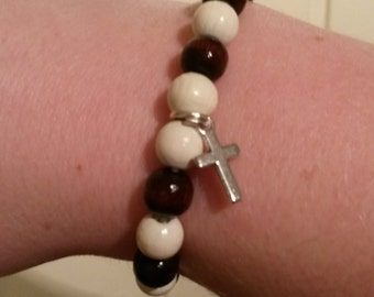 Archangel Uriel bracelet