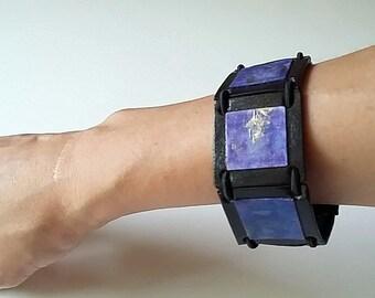 paper bracelet,paper design, paper jewelry, paper, jewelry, paper jewel,tissue paper,bracelet