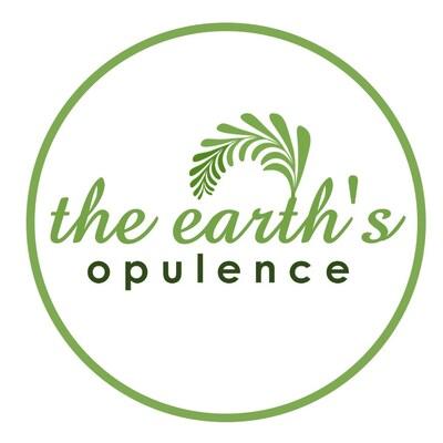 EarthsOpulence