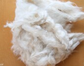 1lb Kapok Fiber Fill All Natural Soft Hypoallergenic