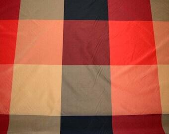 Redondo Berrywood Fabricut Fabric