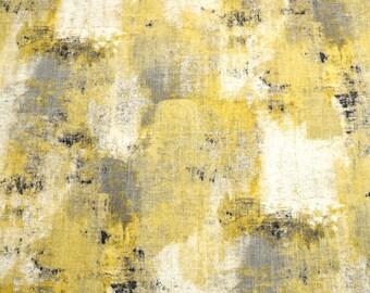 Antalya 811 French Yellow Covington Fabric