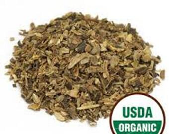 black Cohosh herb