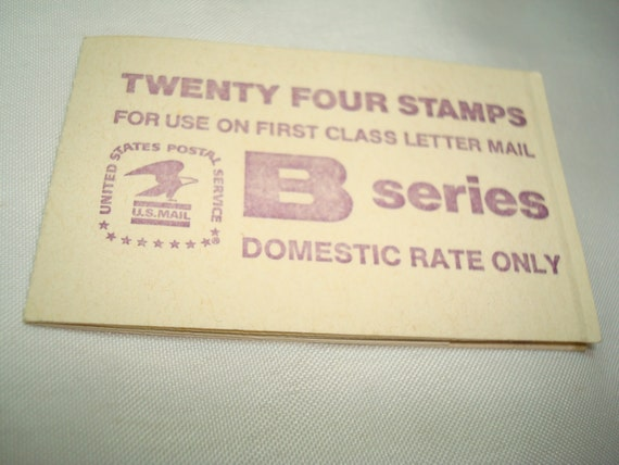first class letter postage items similar to vintage b series class letter 13002 | il 570xN.1010228649 tp35
