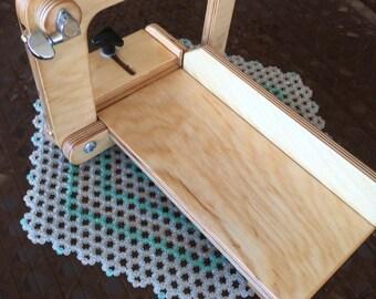 soap cutter - single bar FREE SHIPPING