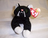 Ty Beanie Baby - Zip - Collectibles,Beanie Babies