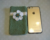 Cell Phone Case for Apple I Phone, Cell Phone Cover